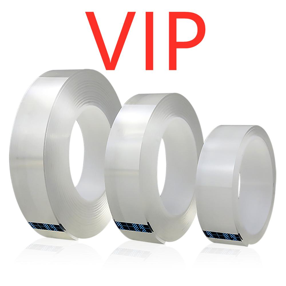 VIP LINK Dropshipping Pablo(Nano Magic Tape)