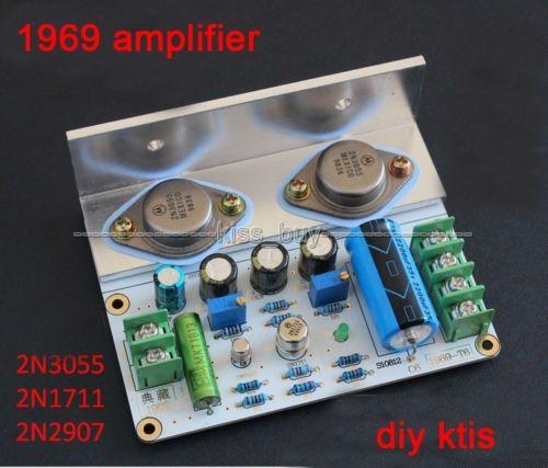 STHOR 23820 mamposter/ía SDS-plus broca 14x460mm