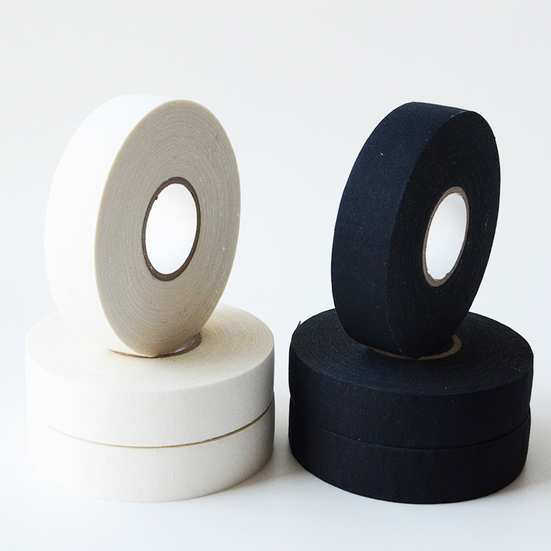 Hockey Protective Hockey Tape Sport Safety Football Volleyball Basketball Knee Pads Hockey Stick Tape Non-Slip Elbow Golf Tape