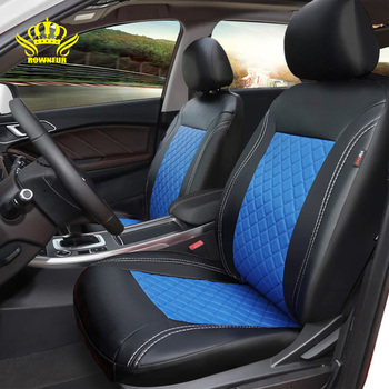 waterproof-car-seat-cover-pu-leather-front-seat-and-1-set-universal-automotive-interior-for-toyota-volkswagen-lada-kia-skoda-bmw