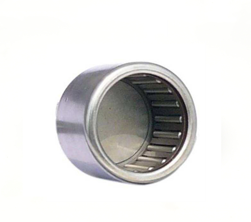 50pcs High Quality BK0408 BK0808 BK1612 BK0810 BK1010 BK1210 BK1616 BK2020 BK1212 Unilateral Sealing Needle Roller Bearing