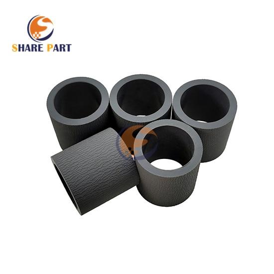 50 X Captura de rolo pneu RM1-6414