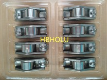 цена на valve rocker valve arms 1007200-ED01 original quality for GREAT WALL HOVER H3 H5 H6 WINGLE 5  V200 X200