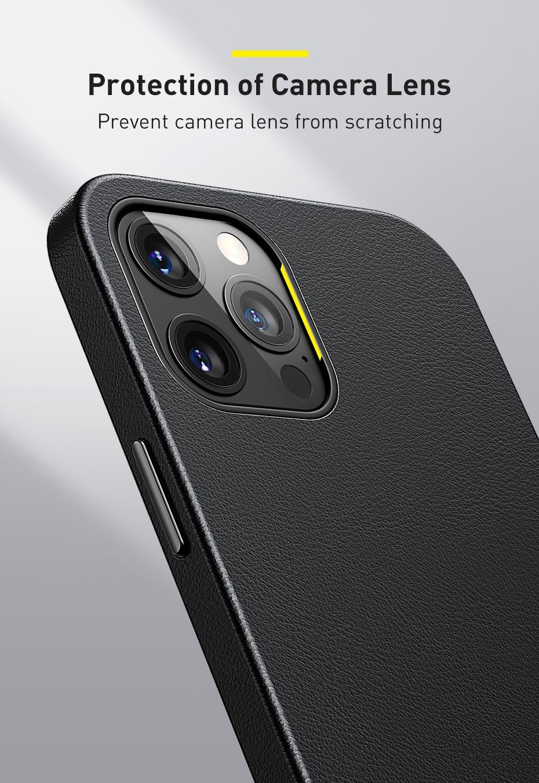 iphone 12 pro max luxury cover