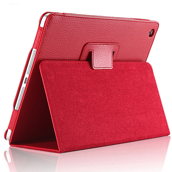 Smart Tablet Case For New iPad 10.2 2019 7th Generation Coque PU Leather Flip Stand Cover For iPad 4 Air 2 Case Auto Sleep Wake protective flip open pu case w stand auto sleep for 8 asus fonepad 8 fe380cg red