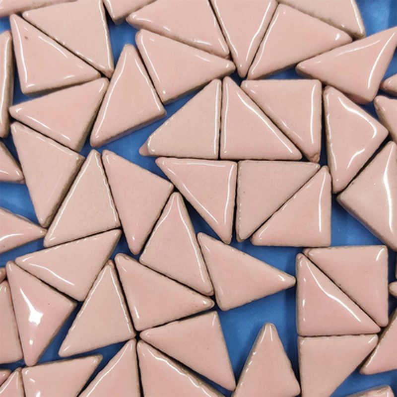 YGLONG Mosaic Tiles 10 Pcs Irregular Mosaic Tiles Ceramic Leaf Heart Star Mosaic Pieces DIY Creative Handmade Mosaic Puzzle Wall Decoration Material Mosaic Tiles Arts And Crafts Color : A