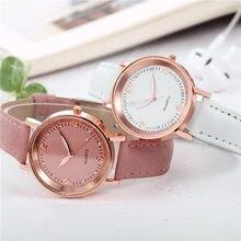 Luxe Horloges Quartz Horloge Roestvrij Staal Wijzerplaat Casual Bracele Horloge Часы Женские Reloj Mujer Horloge Voor Vrouwen Montre Femme 2021