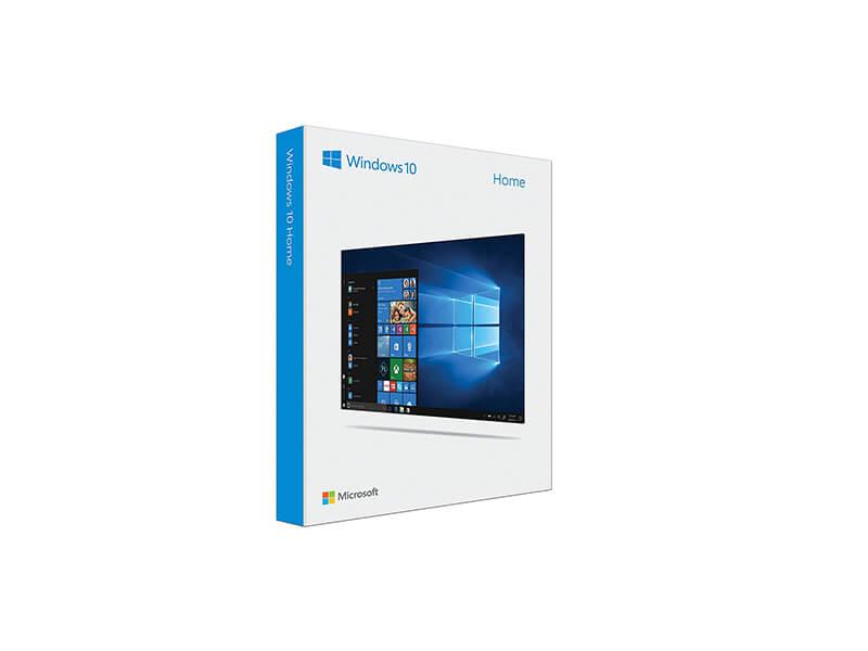 正版Windows 10 专业版优惠价348