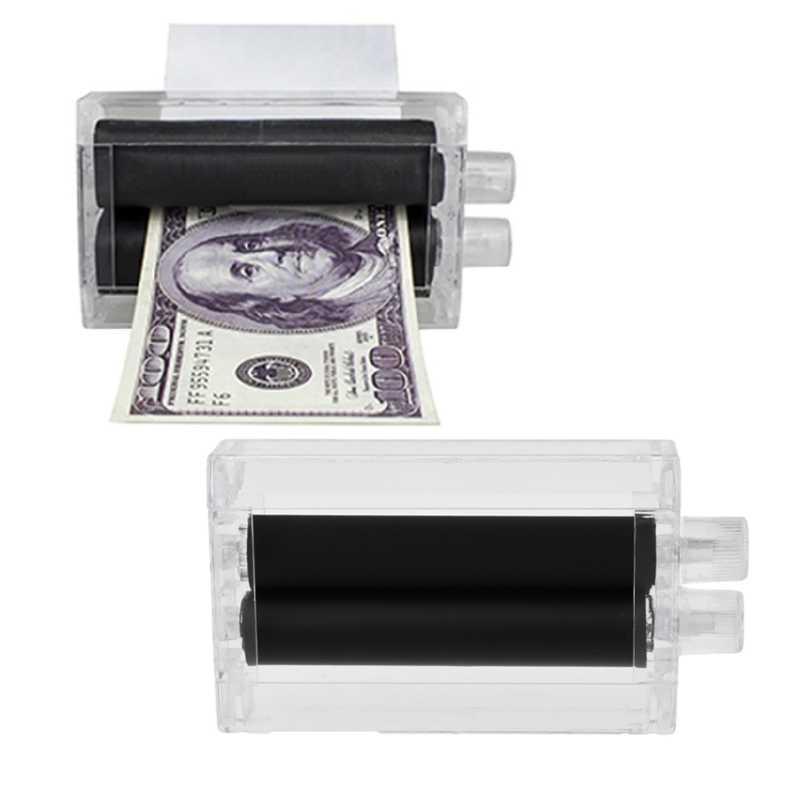Magic Trick ง่ายเงินการพิมพ์เครื่อง Money Maker Y51E