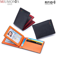 Ultrathin Drivers License Cover for Car Driving Document ID Folder Classic Saffiano Leather Card Holder Pass Certificate Holders