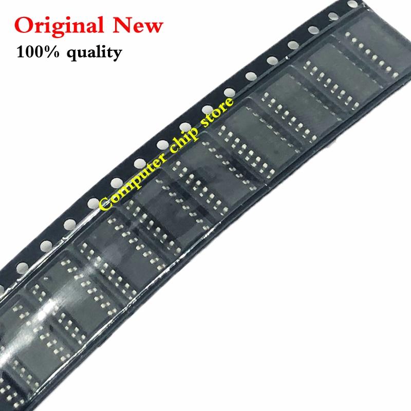 (5piece)100% New CH340G CH340 340G SOP-16 Chipset