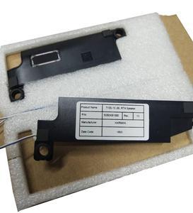 Image 4 - New Original Built in Left &Right Speaker for Lenovo 710S 13 710S Air 13 JBL RT4 5SB0K81000