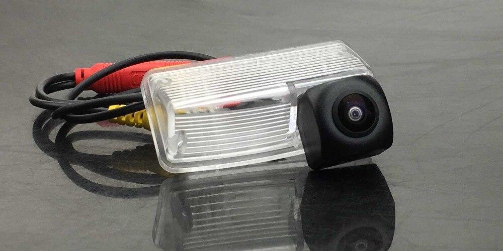 ccd, câmera de backup, placa de licença