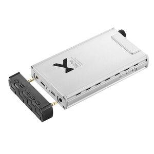 Image 4 - XDUOO 05BL PRO Bluetooth Digitale Draaitafel Voor Hoofdtelefoon Versterker XD 05 XD05/XD 05 PRO Bluetooth Accessoires