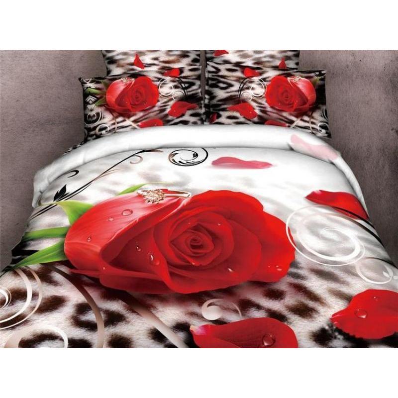 Bedding Set double tango, 42A-50 цена