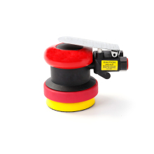 3 Inch Pneumatic Random Orbit Sander Air Powered,Palm Sander,Air Sander DA