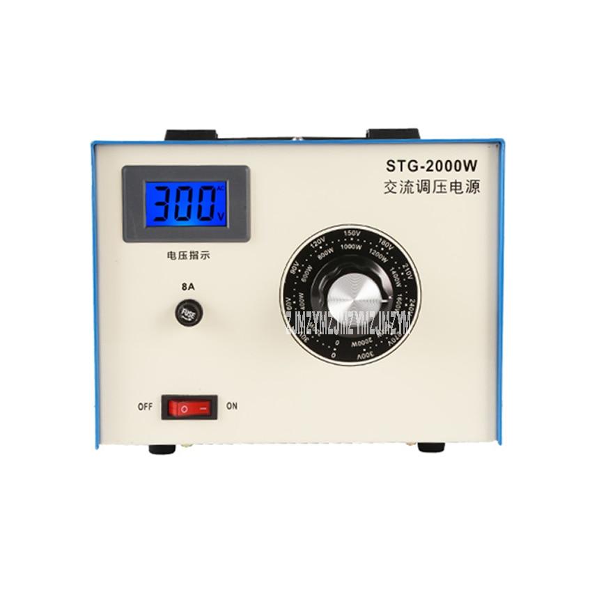 220V AC изолирующий трансформатор тороидальный трансформатор 500W изолирующий фильтр анти помех трансформатор - 4