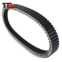 Motorcycle-Belt-Parts Dominator 800 for Bennche Cowboy Spire 1000x800/1000 1000-Drive