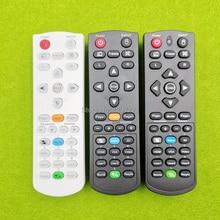 original remote control  for optoma W311 EH320USTi EH341 EH415ST EH416 EH504 X316ST UHZ880 W319UST W355 W502 X502 projector