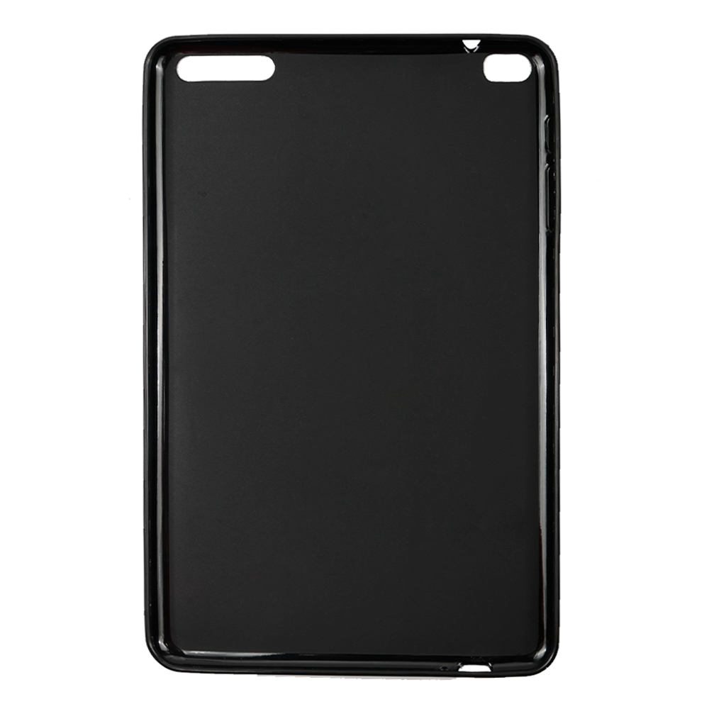 AXD T1 10 9.6 Silicone Smart Tablet Back Cover For Huawei MediaPad T1 10 9.6inch T1-A21L T1-A21W T1-A23L Shockproof Bumper Case