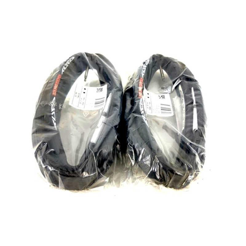 Велосипедные шины 700*21 S33 PRO (черный) шоссе трубчатая внутренняя труба 700c шины для TUFO 21 мм 24 мм Бесплатная доставка