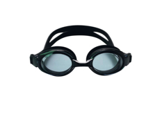 YZB moda profesional protección ajustable grado miopía natación GogglesMyopia hombres mujeres gafas impermeables adultos gafas