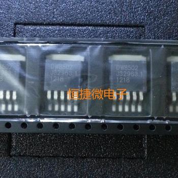 10 unids/lote DW8502 a-263-5 LED 100% nuevo original