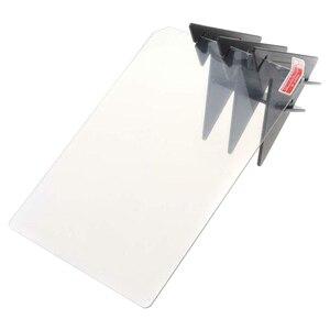 Image 4 - 내구성 휴대 전화 홀더 스케치 마법사 추적 드로잉 보드 광학 그리기 프로젝터 그림 반사 추적 라인 테이블