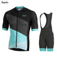 2019 Pro Team Starry Sky Cycling Jersey Set Mtb Mountain Bike Cycling Clothing Women's Racing Bicycle Clothes Summer Cycling Set