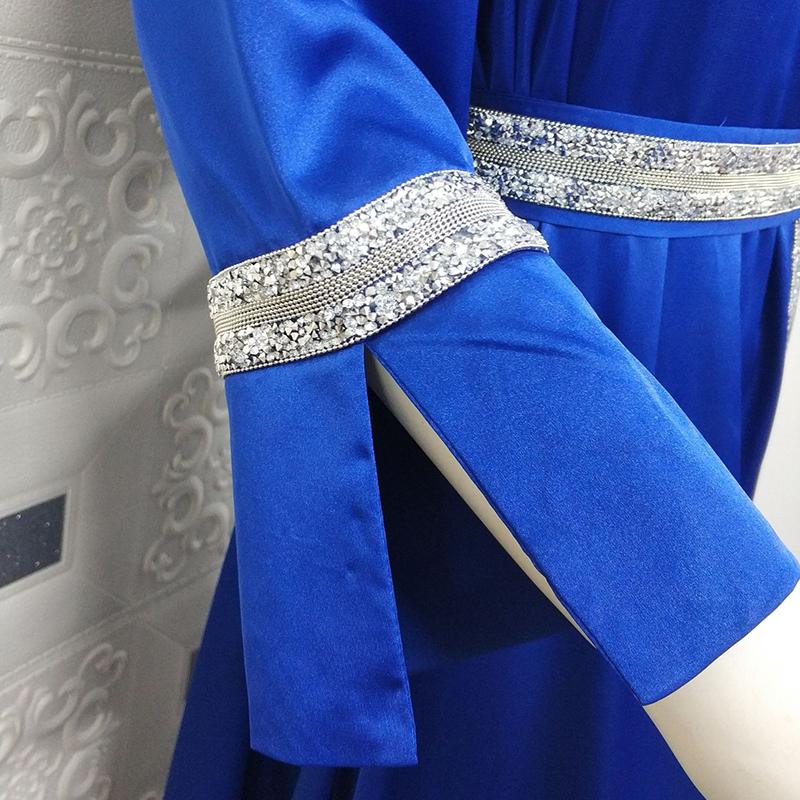 muslim dress (4)