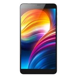 6,98 дюймов 2 ГБ ОЗУ + 16 Гб ПЗУ четырехъядерный процессор ips экран высокой четкости IPlay 7T планшет Android 9,0 2 млн пикселей камера