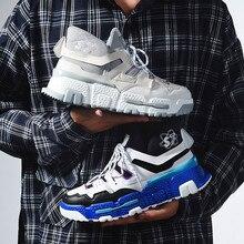 Men Running Shoes for Men Sneakers 2020