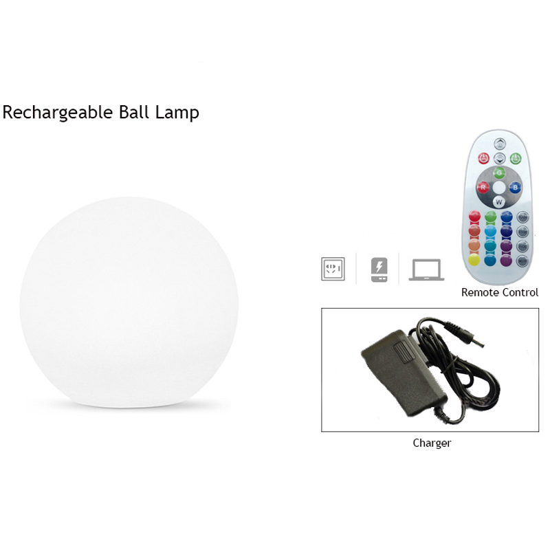 Waterproof-LED-Ball-Garden-Light-Outdoor-Lawn-Light-Lamps-Swimming-Float-Pool-Remote-Control-Christmas-Wedding
