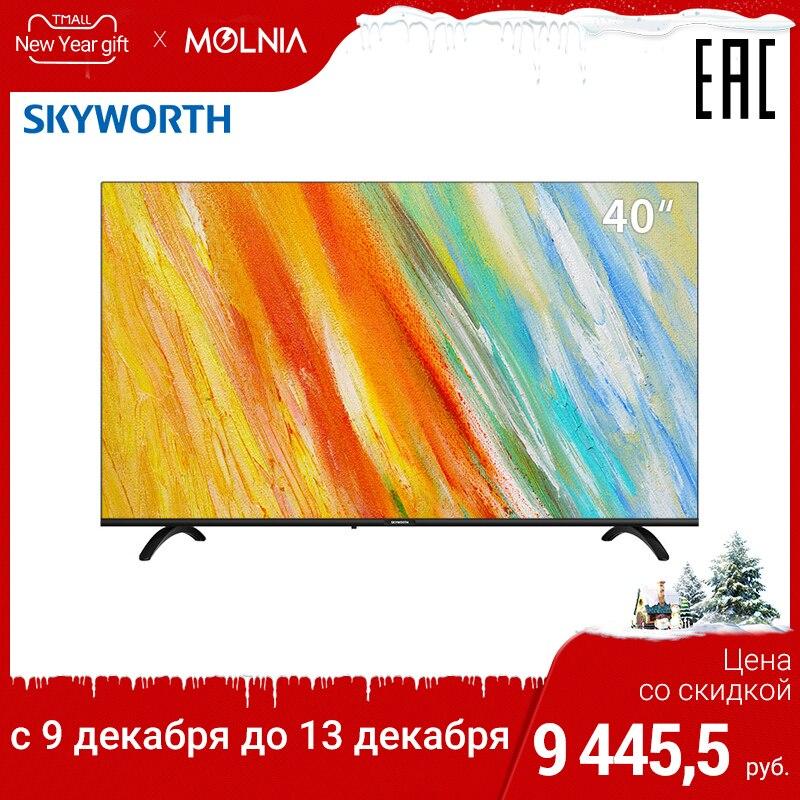Television 40