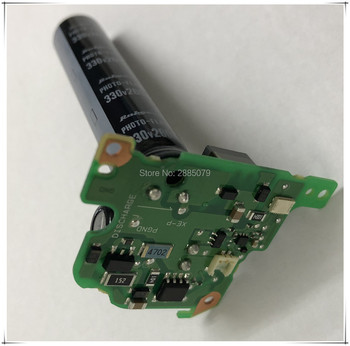 NEW Origianl  for  Canon EOS 7D Mark II ST Flash Power Board Assembly Replacement Part CG2-4958