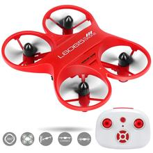 Mini Drone with Camera HD FPV Camera RC Quadcopter Drones 6 Remote Control Mini Dron Headless Mode Helicopter for Children Toys hubsan h107d a04 tx 5 8ghz module camera module spare parts for h107d x4 fpv rc headless 1080p rtf quadcopter helicopter drone