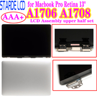 AAA + Neue A1708 LCD Screen für Macbook Pro Retina 13