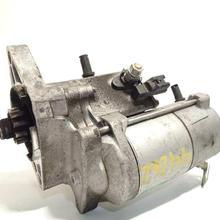 AURIS TOYOTA TEXTOSEO 6003856/motor-Starter LUNA