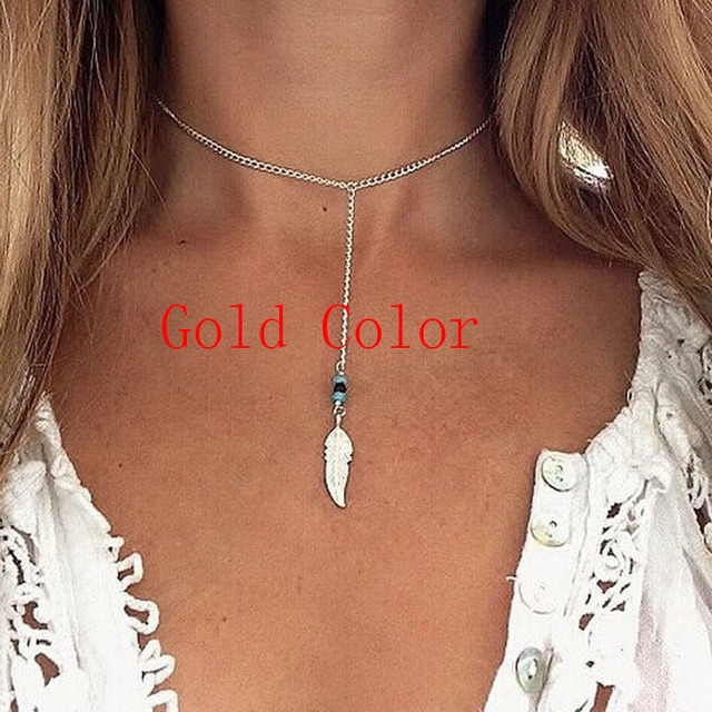 Gold color5