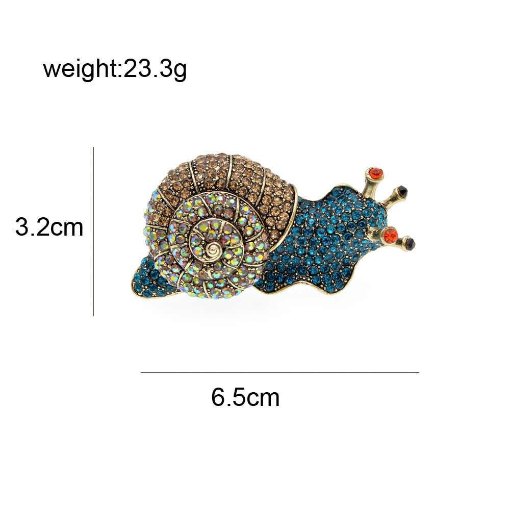 Nước Hoa Nữ Cindy Tương Đá Nhỏ Xe Pin Thổ Cẩm Nữ Thiết Kế Sáng Tạo Trâm Cài Áo Len Trang Sức Mùa Xuân Hàng Mới Về Quà Tặng