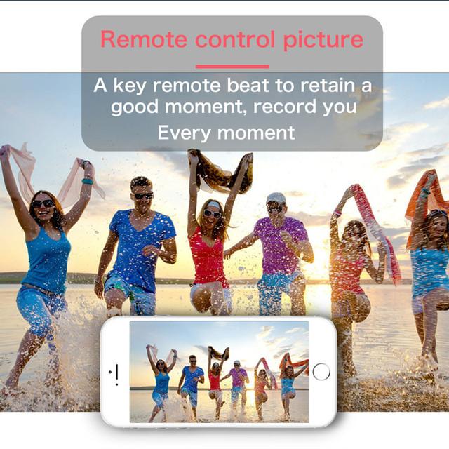 nuevo reloj unisex inteligente , Monitor de ritmo cardíaco, presión arterial, Fitness Tracker, reloj inteligente deportivo para ios android