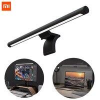 Xiaomi Mijia Lite-lámpara de escritorio plegable para estudiantes, luz colgante con protección para los ojos, para lectura, escritura y aprendizaje