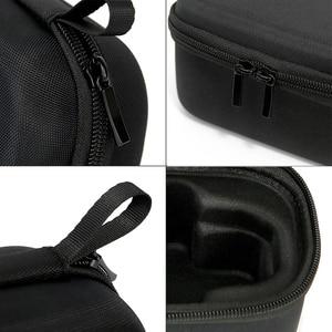 Image 5 - Storage Bag for DJI Mavic Mini Portable Handbag Carrying Case Drone Body Remote Controller Box Protector Accessory