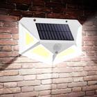 COB 68LED Solar Ener...