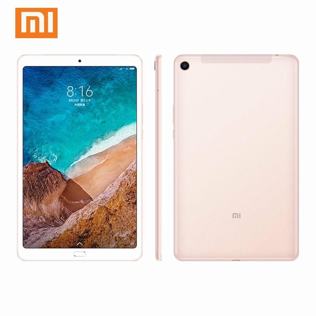 Original Xiaomi Mi Pad 4 OTG MiPad 4 Tablets 8