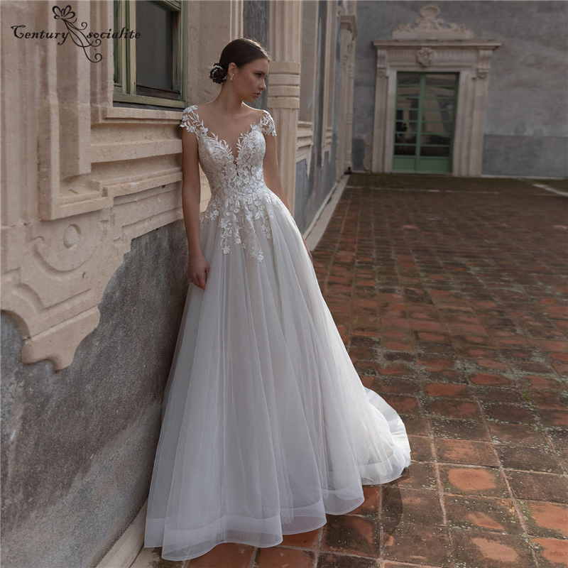 С блестками в богемном стиле; Платья для свадебной вечеринки