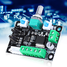 цена на MKS OSC Stepper Motor Drive Controller Pulse PWM Speed Control With High/Middle/Low Frequency Signal