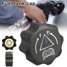 Wholesale Radiator Coolant Header Fuel Tank Cap For Peugeot 106 206 208 307 308 406 RCZ V6