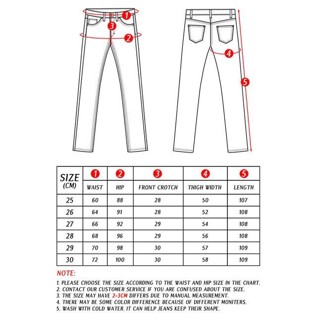 2021 Harem Pants Vintage High Waist Jeans Woman Boyfriends Women's Jeans Full Length Mom Jeans Cowboy Denim Pants Vaqueros Mujer 3