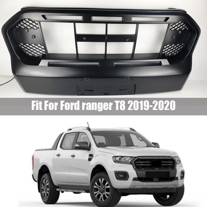 2018 Ford Ranger Raptor Rumors 2020 Ford Ranger Ford Ranger